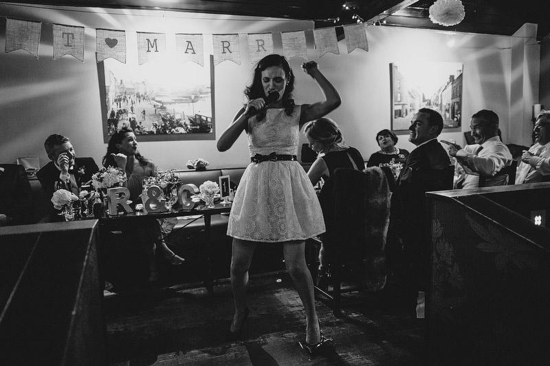 Irish-Pub-Wedding-063.JPG
