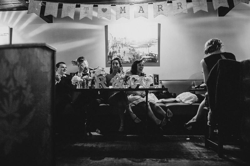 Irish-Pub-Wedding-065.JPG