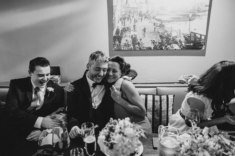 Irish-Pub-Wedding-066.JPG