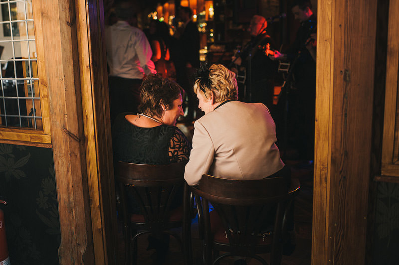 Irish-Pub-Wedding-067.JPG
