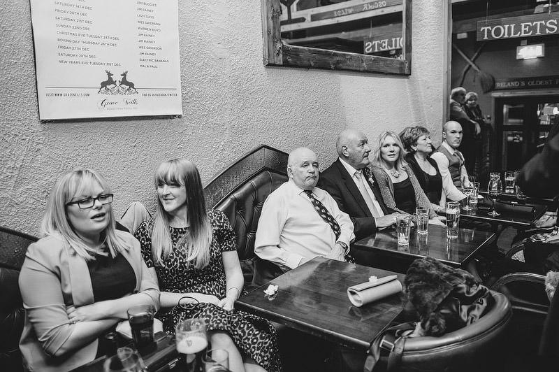 Irish-Pub-Wedding-074.JPG
