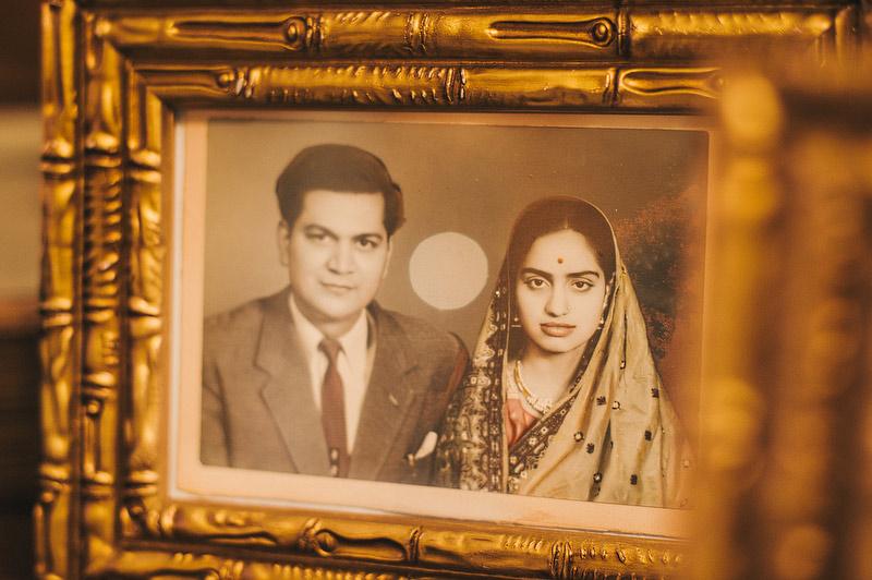 Seema-Neal-Modern-Indian-Wedding-UK03.jpg