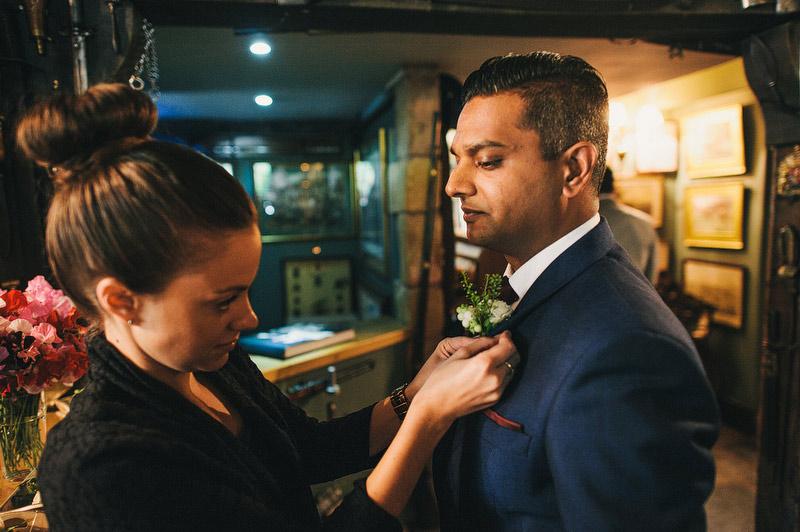 Seema-Neal-Modern-Indian-Wedding-UK14.jpg