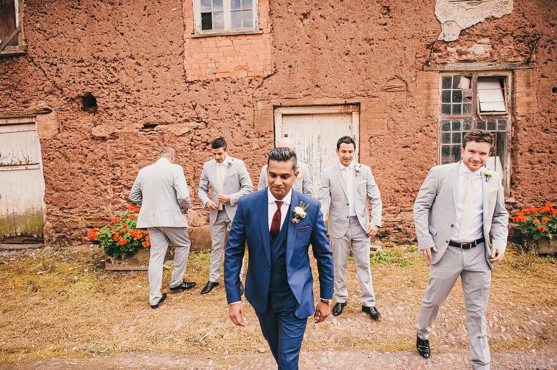 Seema-Neal-Modern-Indian-Wedding-UK16.jpg
