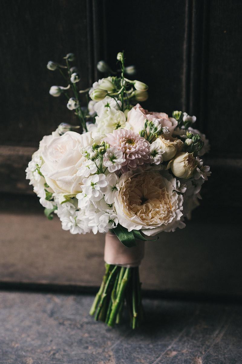 Seema-Neal-Modern-Indian-Wedding-UK18.jpg