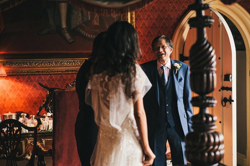 Seema-Neal-Modern-Indian-Wedding-UK27.jpg