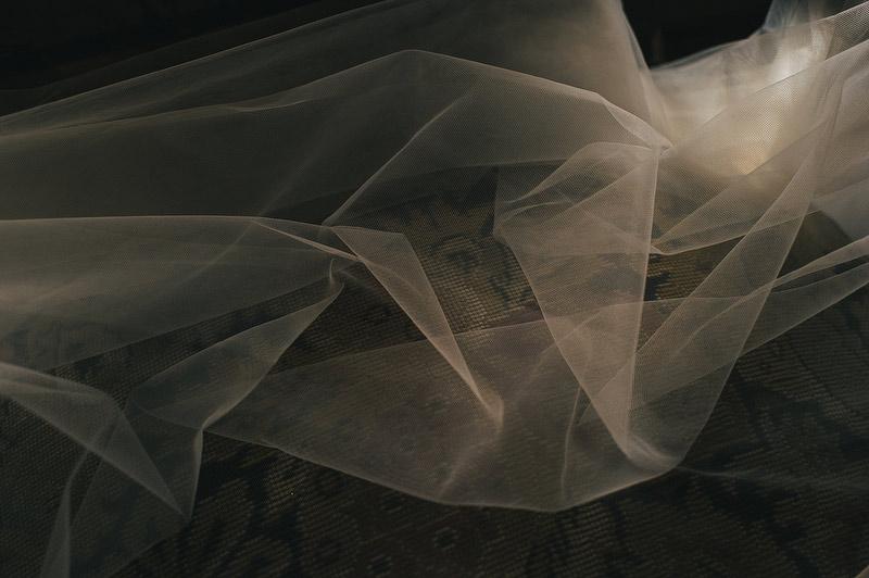 Seema-Neal-Modern-Indian-Wedding-UK28.jpg