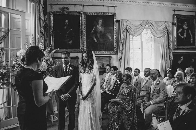 Seema-Neal-Modern-Indian-Wedding-UK41.jpg