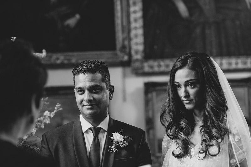 Seema-Neal-Modern-Indian-Wedding-UK42.jpg