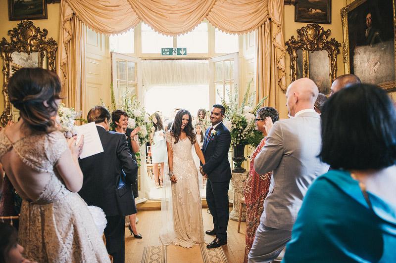 Seema-Neal-Modern-Indian-Wedding-UK44.jpg