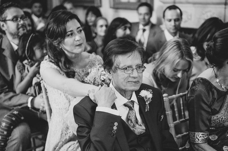 Seema-Neal-Modern-Indian-Wedding-UK45.jpg