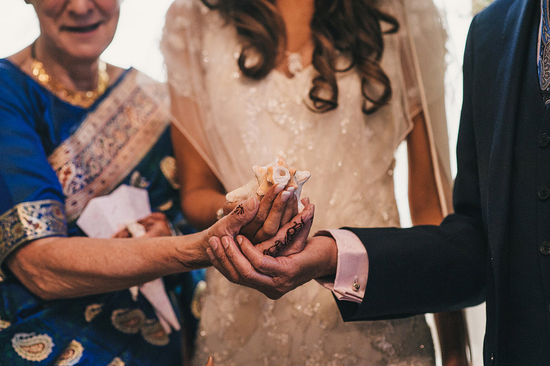 Seema-Neal-Modern-Indian-Wedding-UK48.jpg