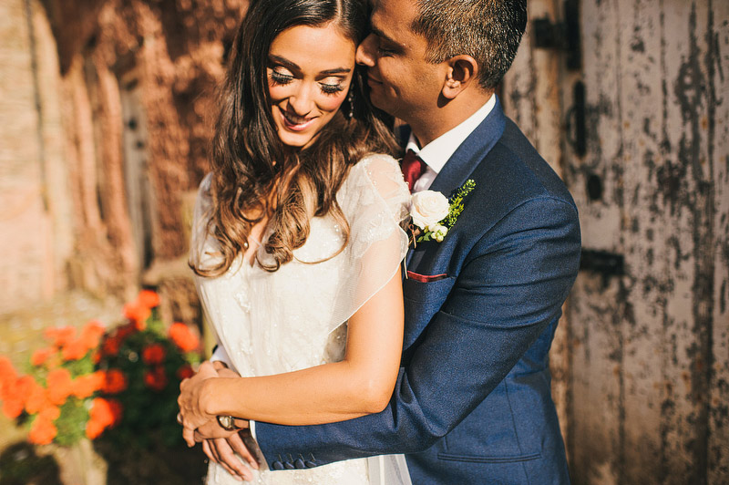 Seema-Neal-Modern-Indian-Wedding-UK59.jpg