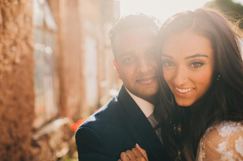 Seema-Neal-Modern-Indian-Wedding-UK62.jpg