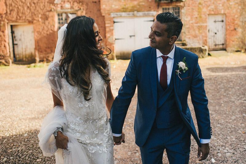 Seema-Neal-Modern-Indian-Wedding-UK63.jpg
