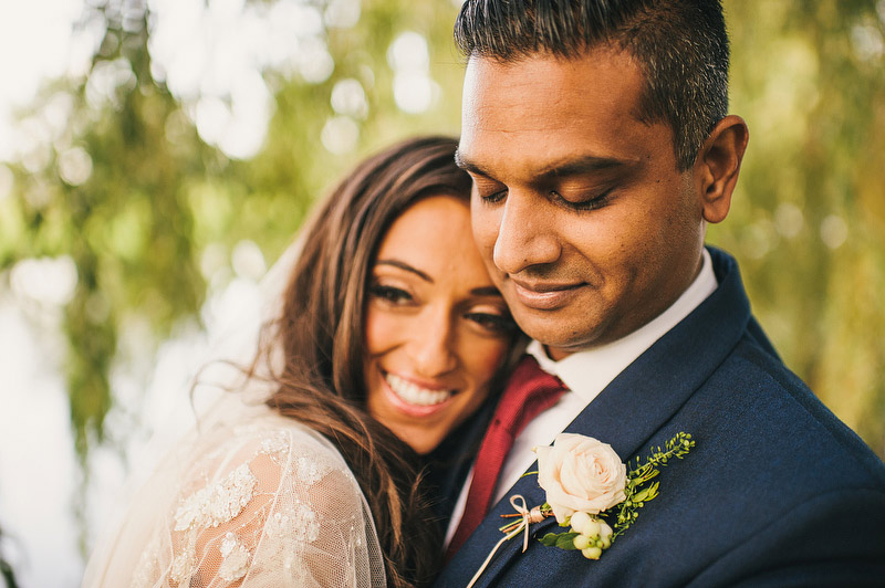 Seema-Neal-Modern-Indian-Wedding-UK65.jpg