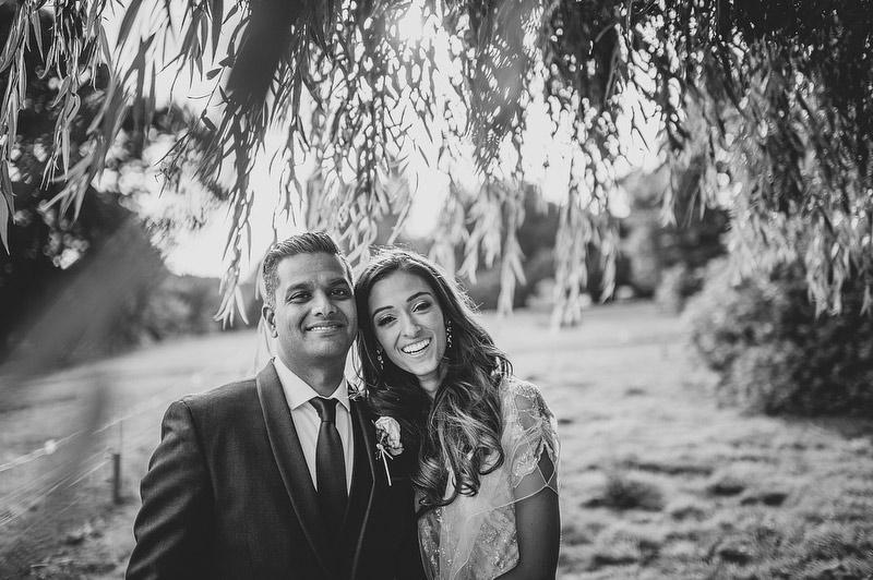 Seema-Neal-Modern-Indian-Wedding-UK66.jpg