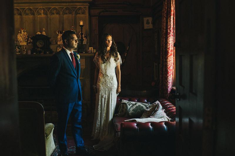 Seema-Neal-Modern-Indian-Wedding-UK67.jpg