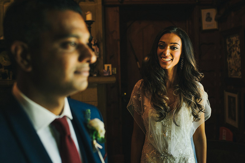 Seema-Neal-Modern-Indian-Wedding-UK68.jpg
