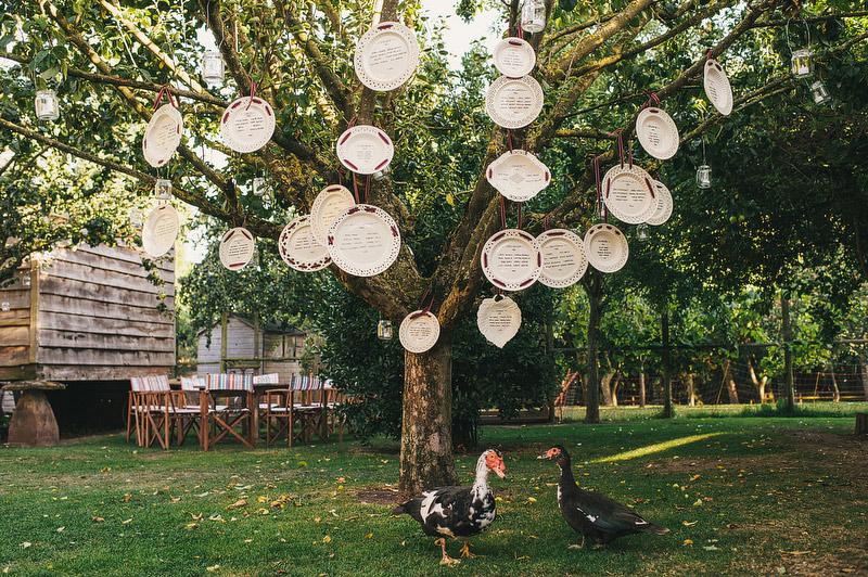 Seema-Neal-Modern-Indian-Wedding-UK69.jpg