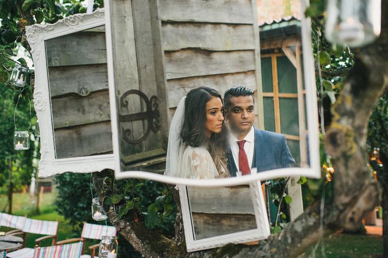 Seema-Neal-Modern-Indian-Wedding-UK76.jpg