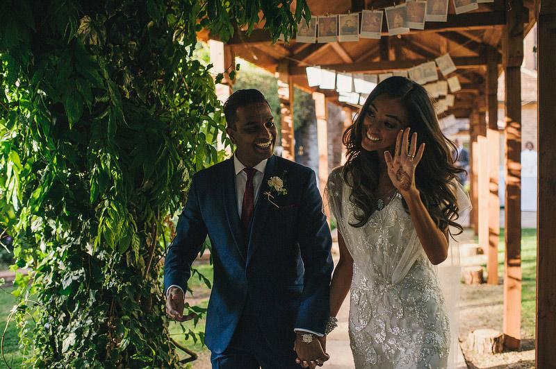 Seema-Neal-Modern-Indian-Wedding-UK77.jpg