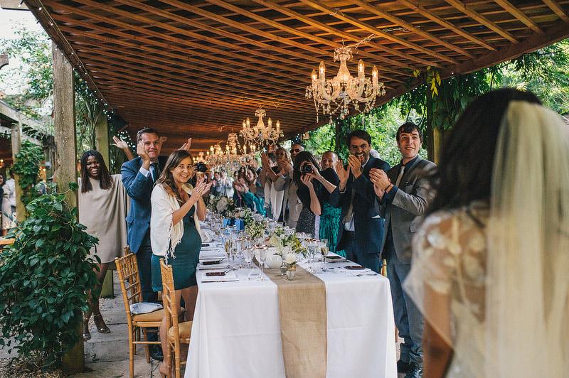 Seema-Neal-Modern-Indian-Wedding-UK78.jpg