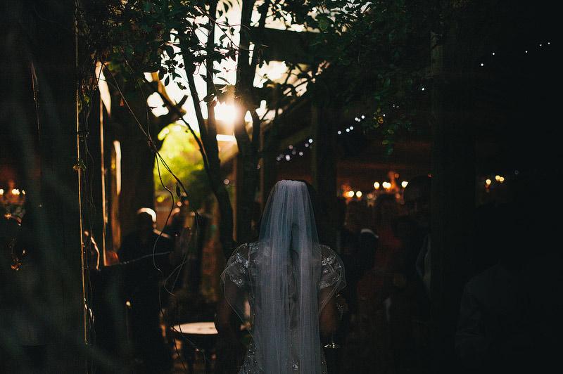 Seema-Neal-Modern-Indian-Wedding-UK79.jpg
