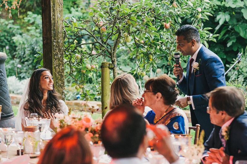 Seema-Neal-Modern-Indian-Wedding-UK84.jpg
