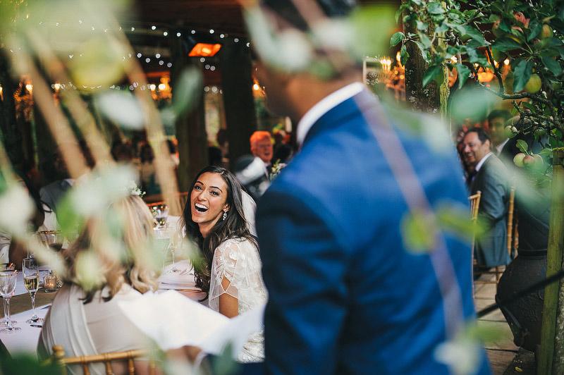 Seema-Neal-Modern-Indian-Wedding-UK85.jpg