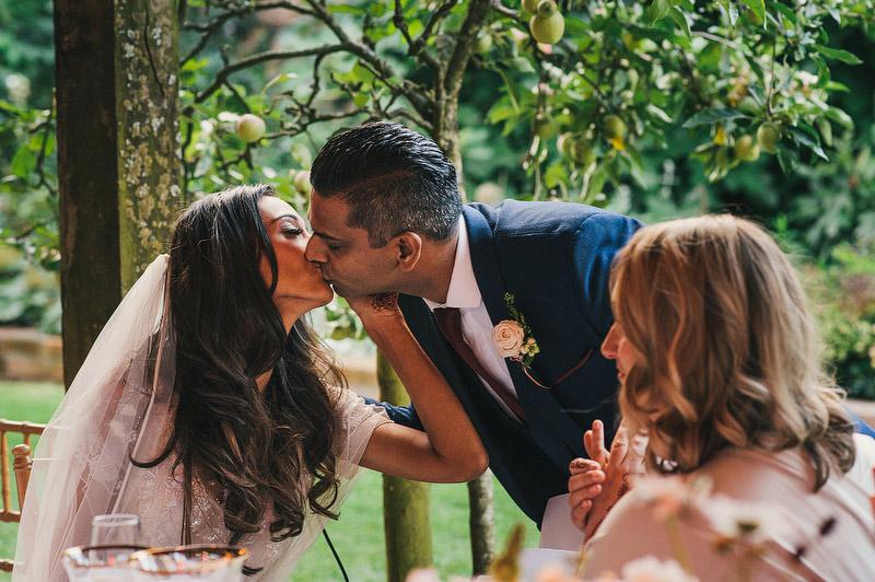 Seema-Neal-Modern-Indian-Wedding-UK87.jpg