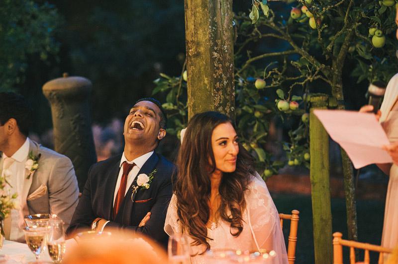 Seema-Neal-Modern-Indian-Wedding-UK88.jpg