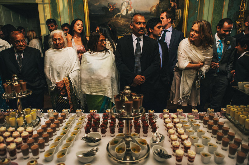 Seema-Neal-Modern-Indian-Wedding-UK92.jpg