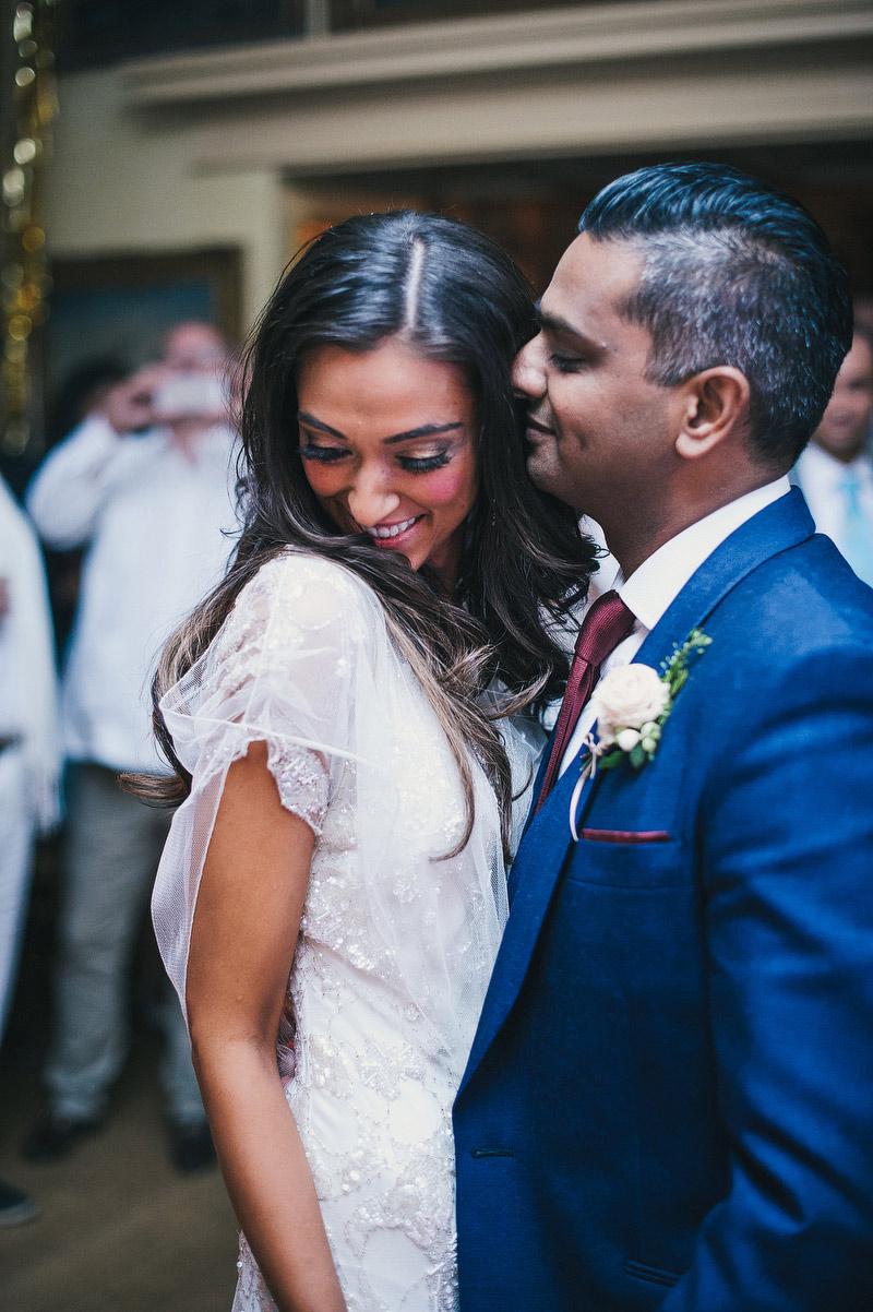 Seema-Neal-Modern-Indian-Wedding-UK97.jpg