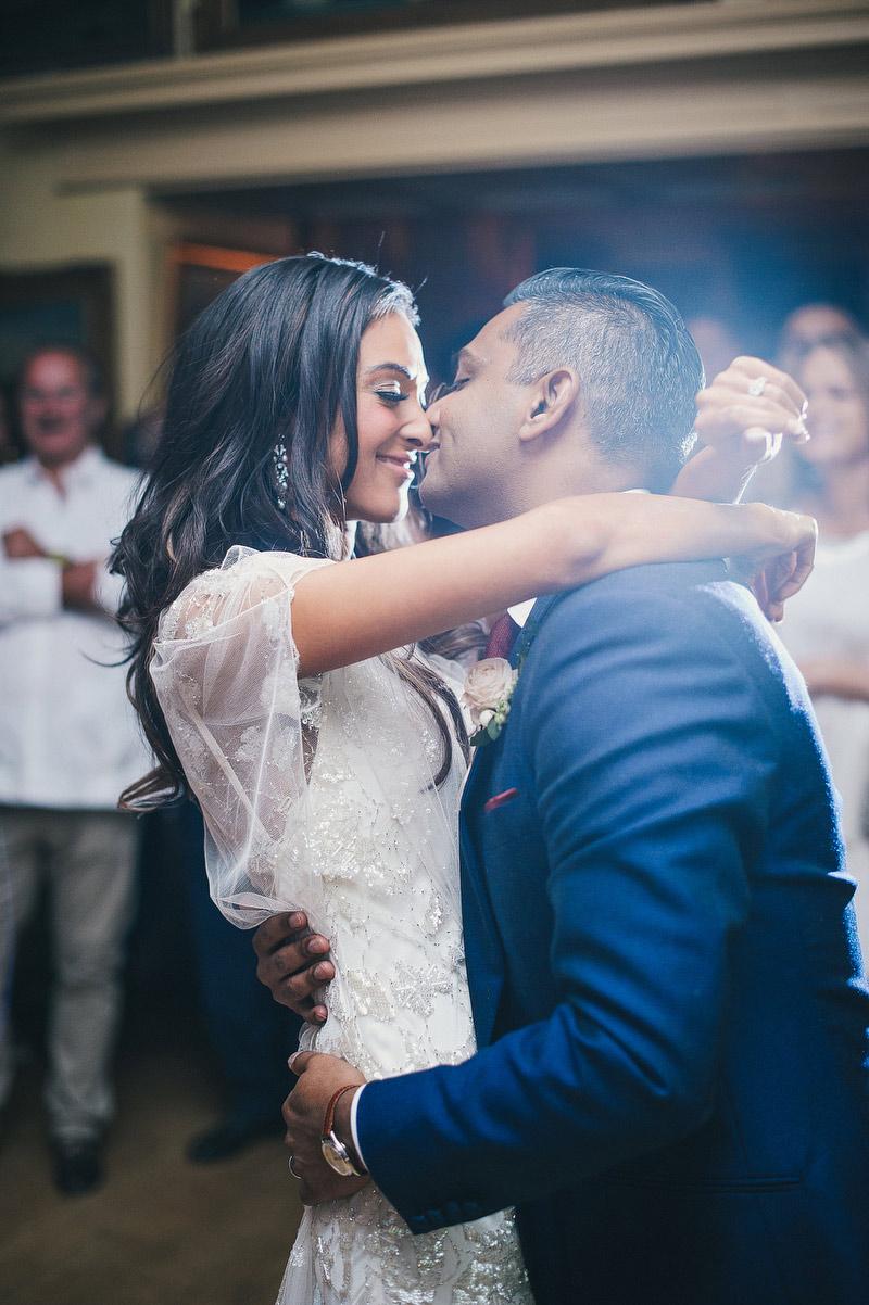Seema-Neal-Modern-Indian-Wedding-UK98.jpg