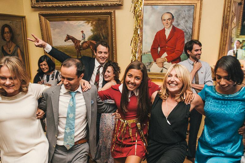 Seema-Neal-Modern-Indian-Wedding-UK108.jpg