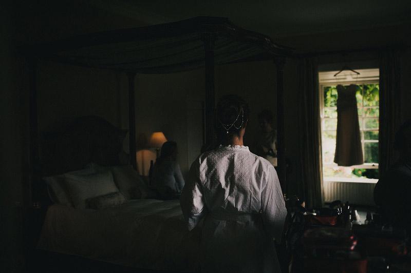 Siobhan-Sam-Trudder-Lodge-Wedding002.jpg