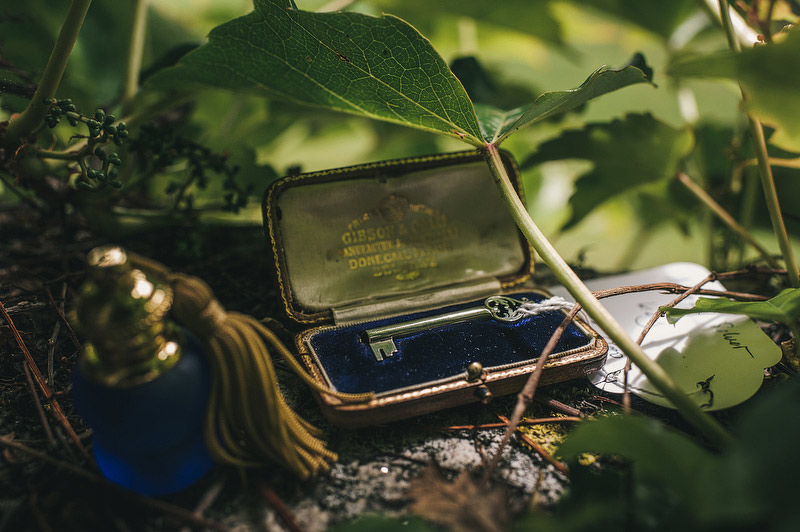 Siobhan-Sam-Trudder-Lodge-Wedding003.jpg