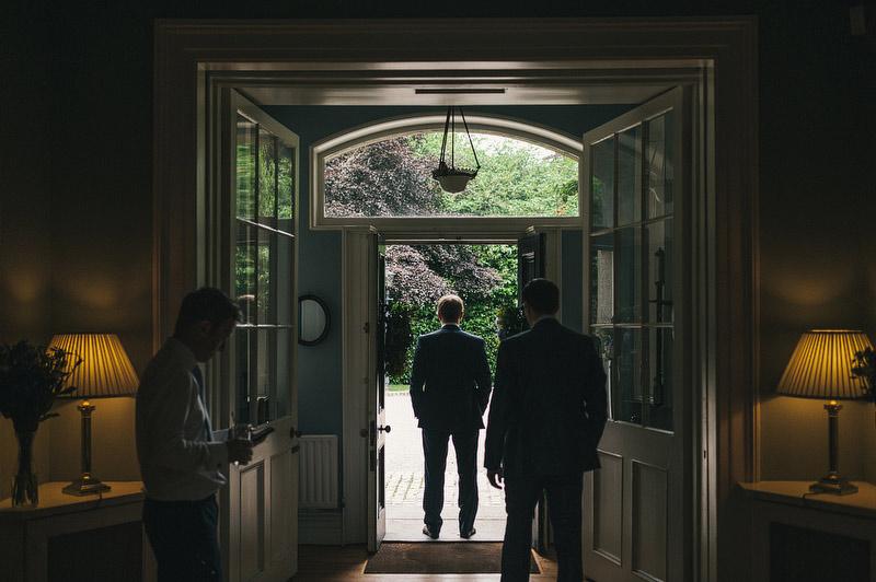 Siobhan-Sam-Trudder-Lodge-Wedding006.jpg