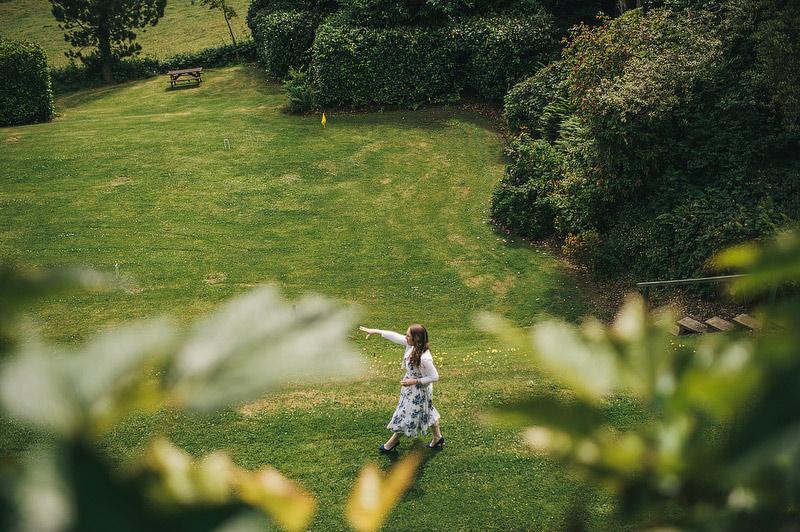 Siobhan-Sam-Trudder-Lodge-Wedding005.jpg