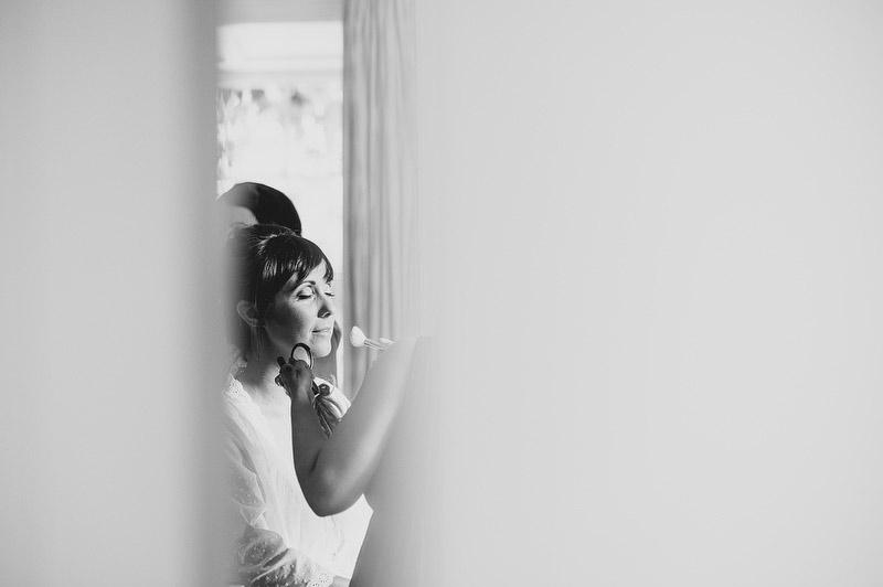 Siobhan-Sam-Trudder-Lodge-Wedding011.jpg