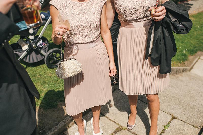 Siobhan-Sam-Trudder-Lodge-Wedding015.jpg