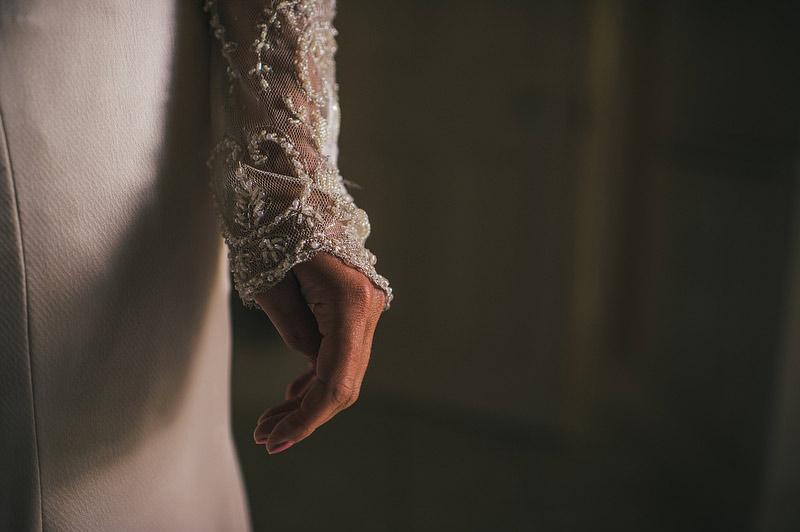 Siobhan-Sam-Trudder-Lodge-Wedding017.jpg