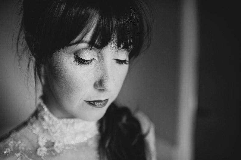 Siobhan-Sam-Trudder-Lodge-Wedding018.jpg