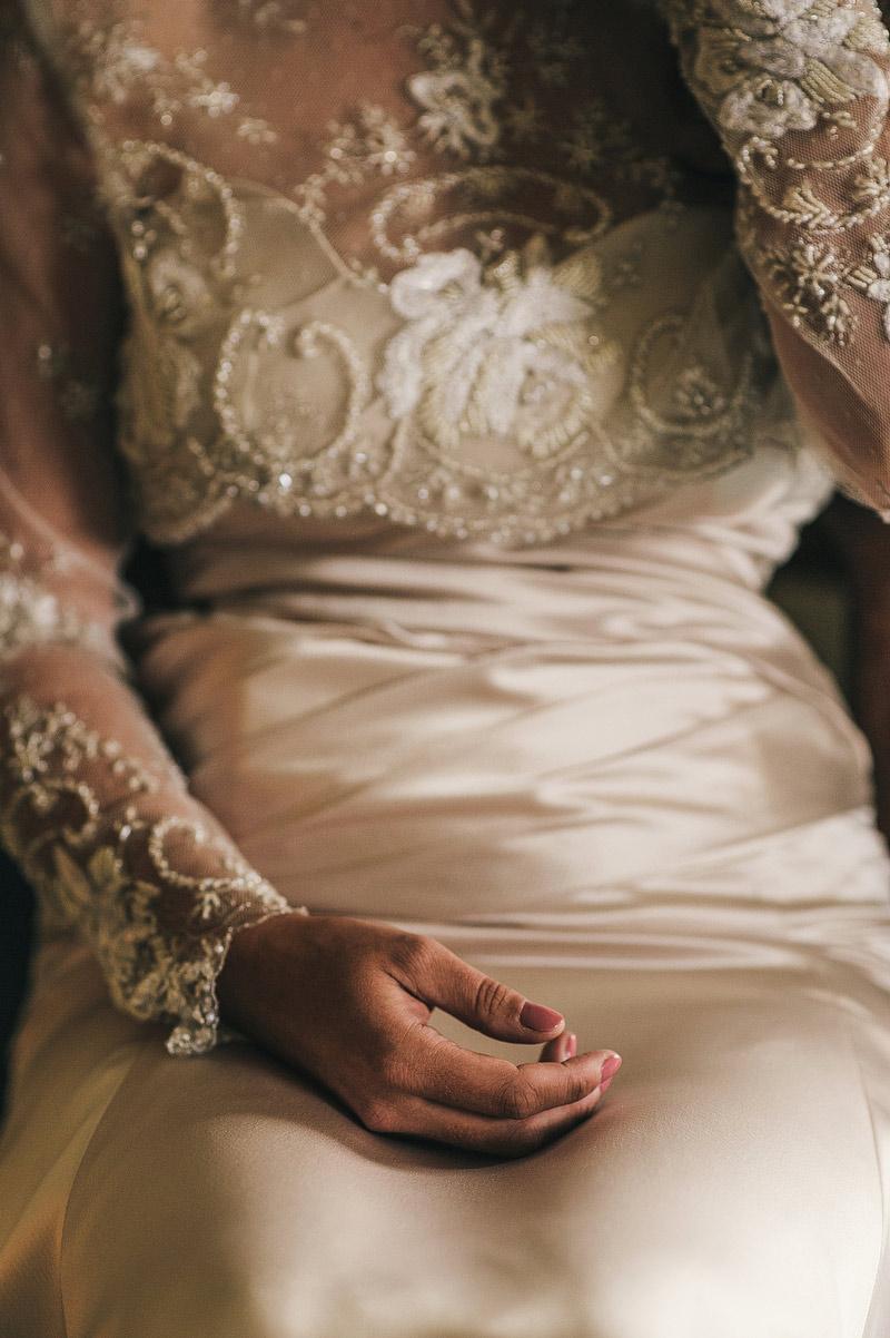 Siobhan-Sam-Trudder-Lodge-Wedding020.jpg