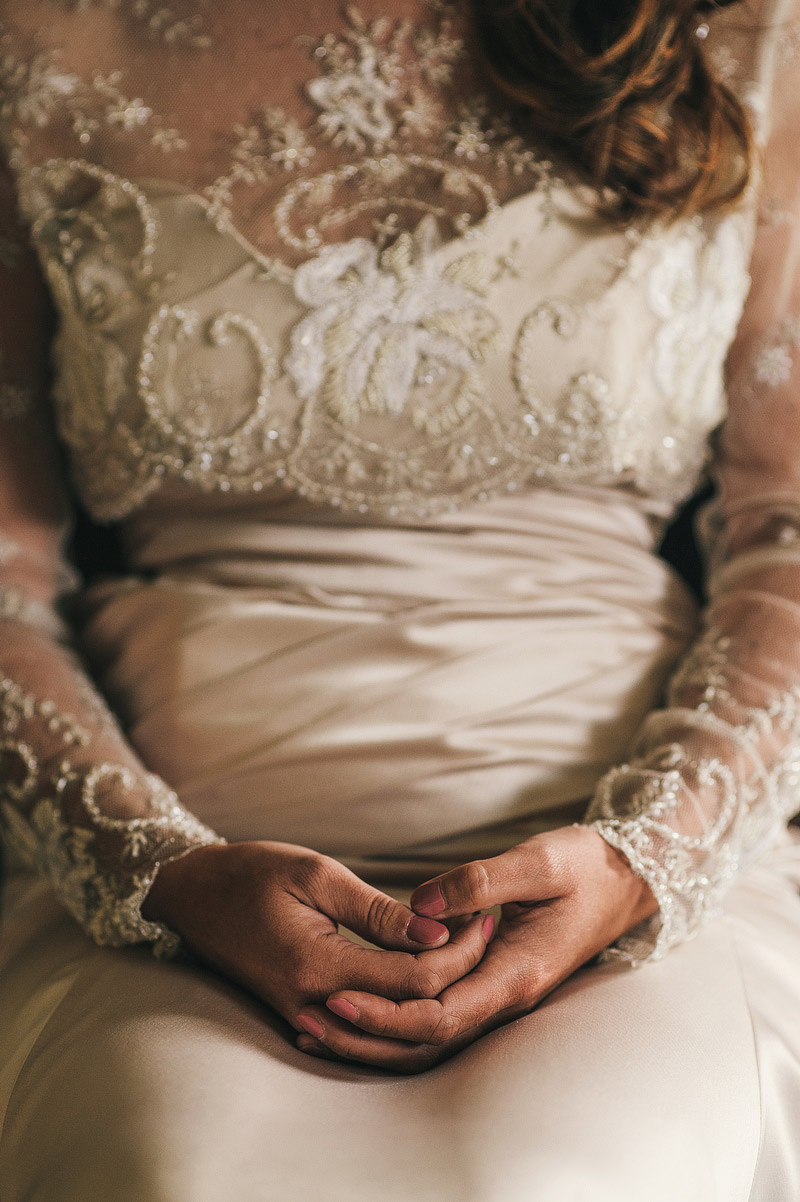 Siobhan-Sam-Trudder-Lodge-Wedding021.jpg