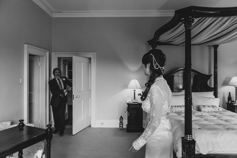 Siobhan-Sam-Trudder-Lodge-Wedding022.jpg