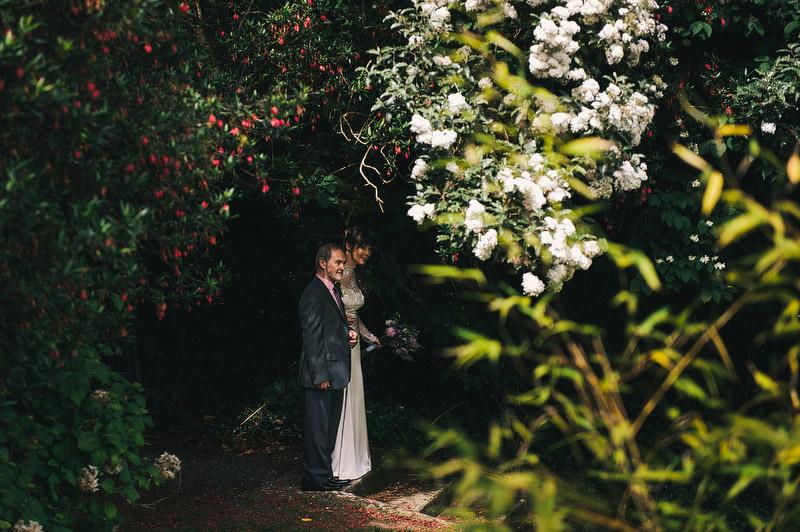 Siobhan-Sam-Trudder-Lodge-Wedding025.jpg