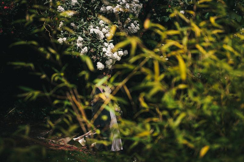 Siobhan-Sam-Trudder-Lodge-Wedding026.jpg