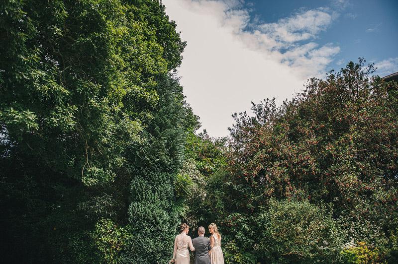 Siobhan-Sam-Trudder-Lodge-Wedding024.jpg